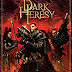Reseña: Dark Heresy