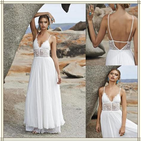 Bohemian Style Bridesmaid Dresses Online ? Fashion dresses