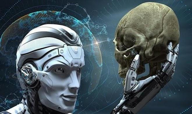 5 странных, но реальных фактов из мира технологий