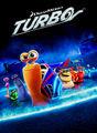 Turbo | filmes-netflix.blogspot.com.br