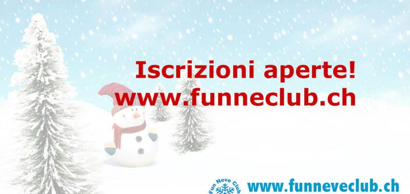Fun Neve Club Archivi Fun Neve Club