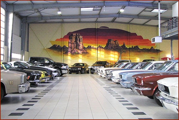 Garage voiture occasion belgique jones - Garage le mans voiture occasion ...