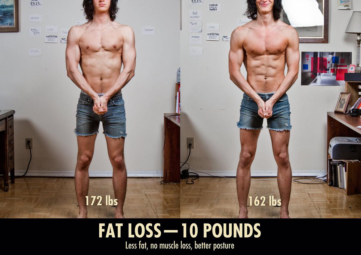 machine for body fat percentage