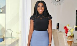 Linda Ikeji TV makes N30m in it's first month of operation