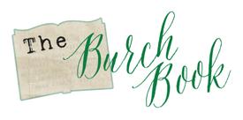The Burch Book