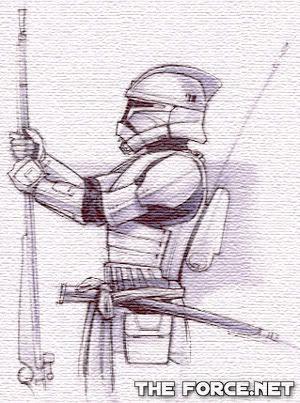 Clone sketch 2