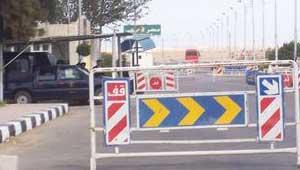 http://gate.ahram.org.eg/Media/News/2011/7/13/2011-634461532781081050-108.jpg