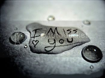 miss you Pictures, Images and Photos