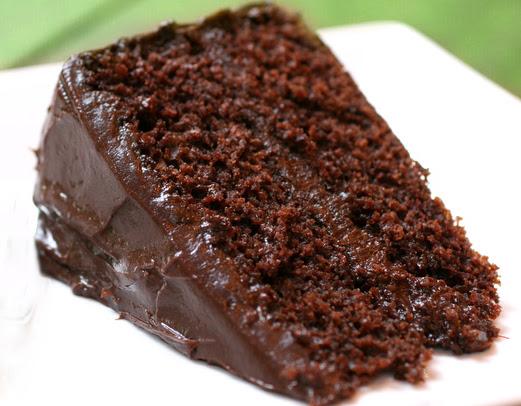 Resultado de imagem para bolo