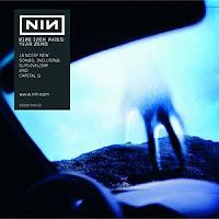 Nine Inch Nails - Year Zero