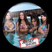 jersery shore photo: Jersey Shore Girls JSGirls.png