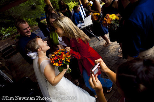Drew & Abbys wedding-4032