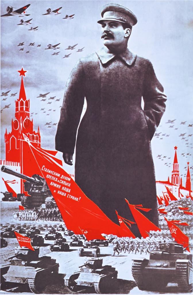 http://historiaaltopalena.files.wordpress.com/2013/04/urss_soviet_poster_08.jpg