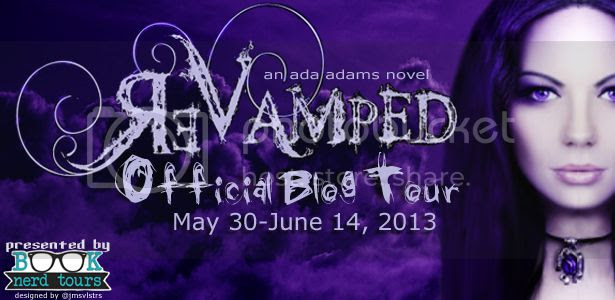 photo Revamped_Tour_banner1_zps8246260e.jpg