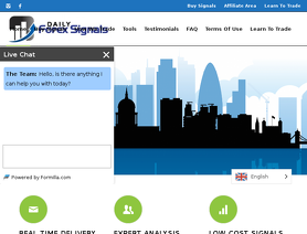 Uk forex currency transfers