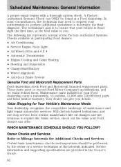 2008 Ford F450 Problems, Online Manuals and Repair Information