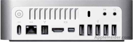 mac-mini-hdmi