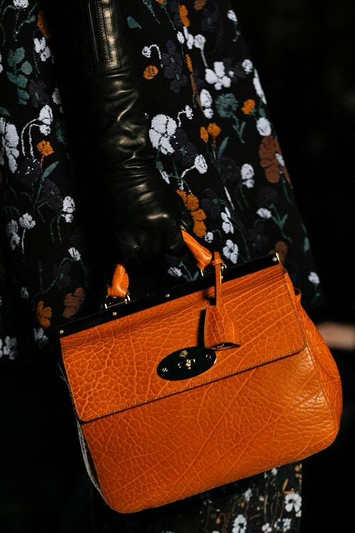 photo mulberry-rtw-fw2013-detail-13_084357181901_zpsef8a7910.jpg