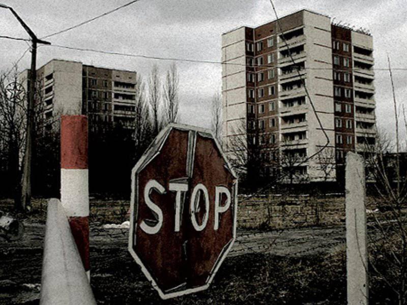Итоги недели. «Achtung,  Achtung! Die russischen panzerkampfwagen marschieren nach Kiew!»