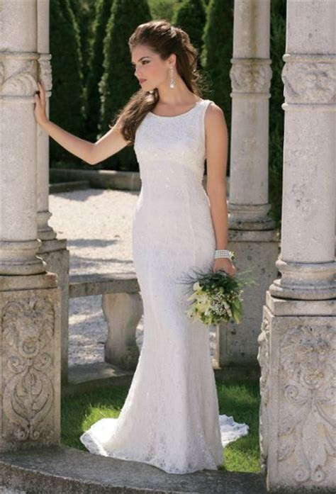 1327691339745 2157W0 Bayamón wedding dress