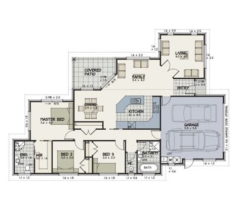 house plans   urban homes