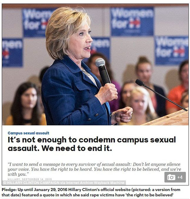 photo hillaryclinton_rape_zpsmshnomep.jpg