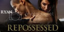 photo REVrepossessed_zps9a6346c3.jpg