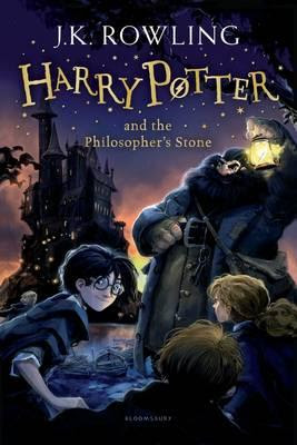 http://bookdepository.com/Harry-Potter-and-the-Philosopher-s-Stone/9781408855652/?a_aid=MyLovelySecret