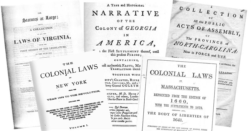 How American Oligarchs Created the Concept of Race to Divide and Conquer the Poor