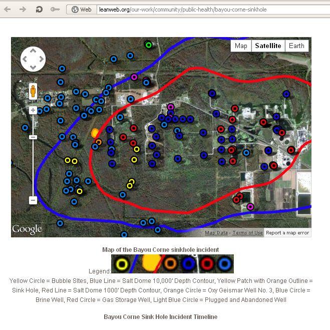 Name:  Bayou Corne Sink Hole Map.jpg Views: 286 Size:  104.8 KB