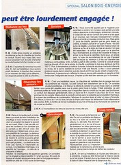 installateurs page 2