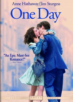 One Day/ Jeden dzień