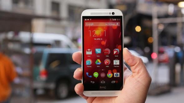 4 تطبيقات مجانية لإجراء بعض الإختبارات المهمة على هاتف أندرويد