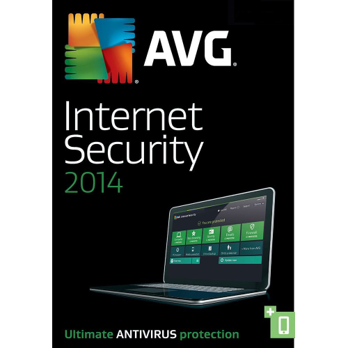 AVG-Internet-Security-2014-500x500.png