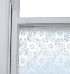 _white-lace-large