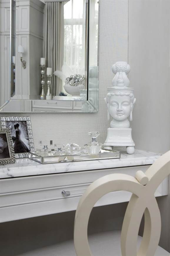Decork:: Modern Furniture And Decoration: Antiques From