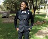 """Caster Semenya on the cover of Forbes Women Africa – """"I am just priceless"""""""