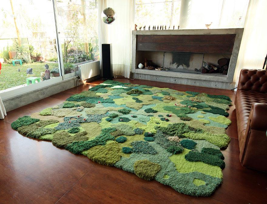 alfombras-musgo-alexandra-kehayoglou-argentina (8)