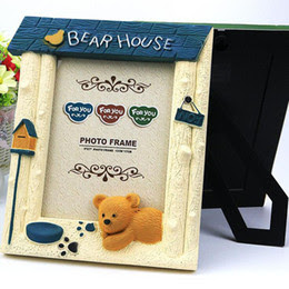 Baby Shower Favor Photo Frame Nz Buy New Baby Shower Favor Photo