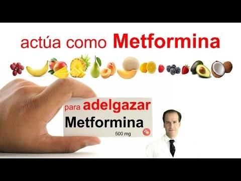 Necesitas más fuera de tu vida Dieta cetogénica Dieta cetogénica Dieta cetogénica