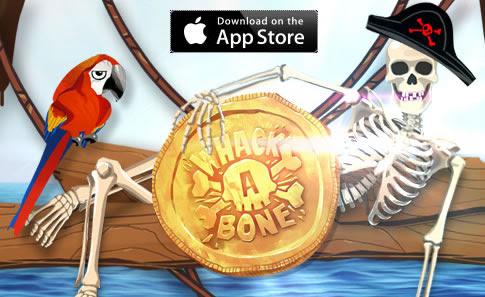 Anatomy Arcade Games Skeletal