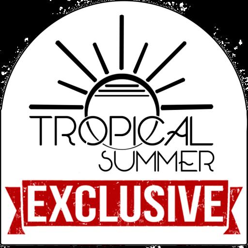 TROPICAL SUMMER  FAIR