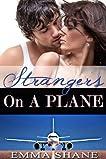 Strangers on a Plane: Erotic Shorts