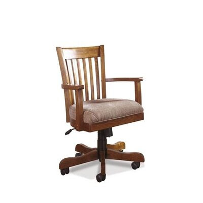 Assembly Required Office Chair | Wayfair