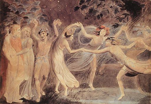 http://upload.wikimedia.org/wikipedia/commons/thumb/d/db/William_Blake_-_Oberon,_Titania_and_Puck_with_Fairies_Dancing.jpg/512px-William_Blake_-_Oberon,_Titania_and_Puck_with_Fairies_Dancing.jpg