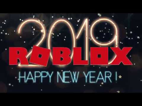 Rap Song Ids For Roblox 2018 Roblox Song Ids 2019 05 03 - roblox song ids rap 2018