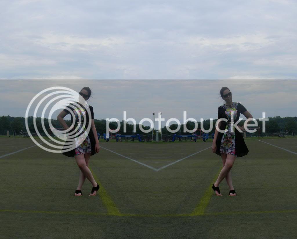 photo 10-3.jpg