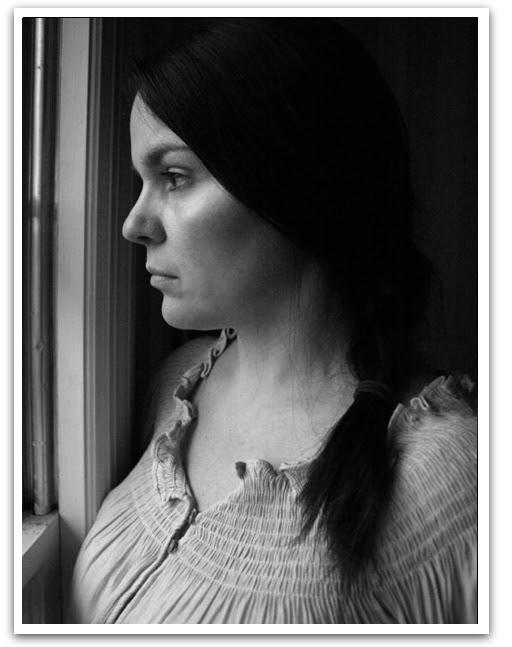 portrait.profile