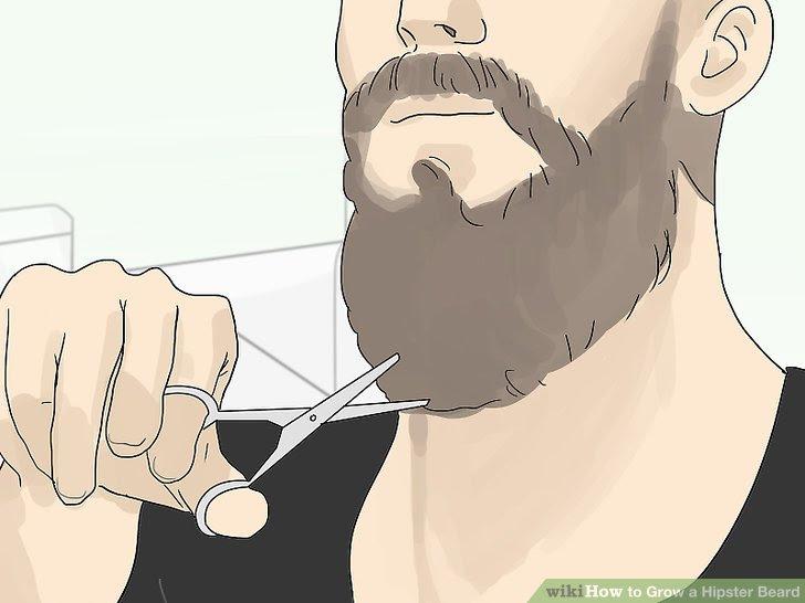 Grow a Hipster Beard Step 4.jpg
