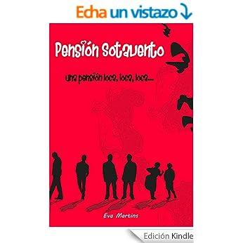 http://www.amazon.es/dp/B00PQGKTTK?tag=geolinkeres-21